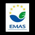 EMAS-3-1